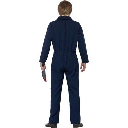 Halloween H20 Michael Myers kostuum