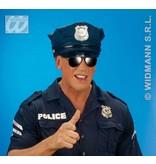 Bril politie