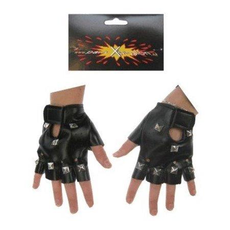 Handschoenen Lady Gaga