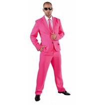 Magic feestpak pink