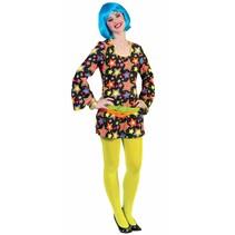 Funky Star Disco jurkje