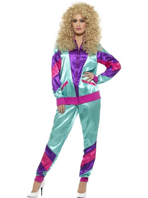 Populair Nr.1 in disco kleding vrouw | Discokleding.com GM15