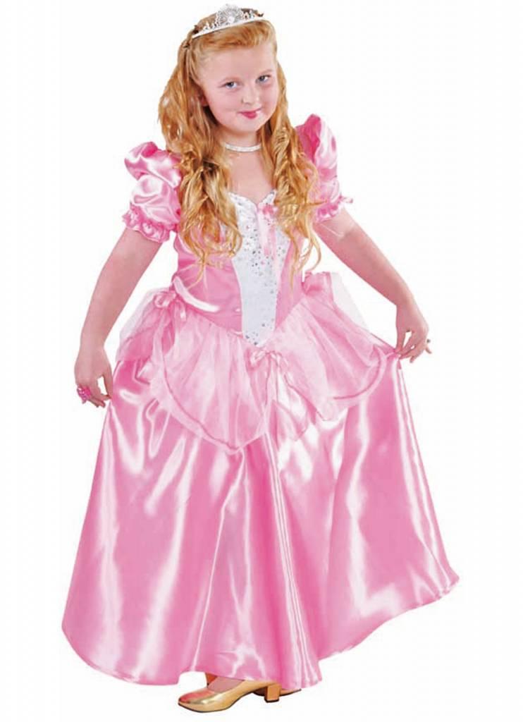 Geliefde Prinsessenjurk? Grootste aanbod, laagste prijzen! | Prinsessenjurk.com EQ-86