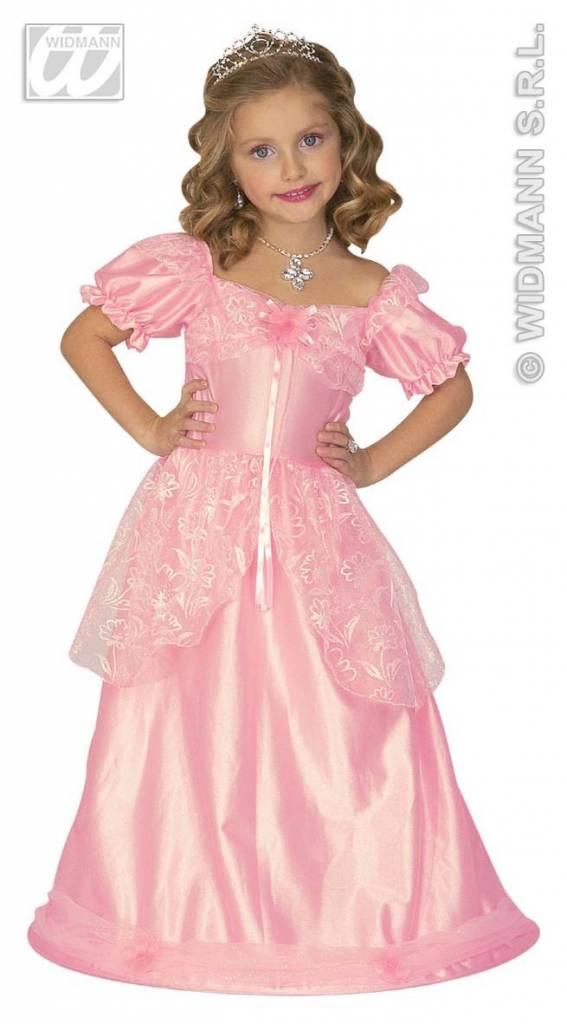 Genoeg Prinsessenjurk? Grootste aanbod, laagste prijzen! | Prinsessenjurk.com KQ-54