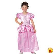 Prinsessen jurk Adale