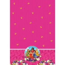 Prinsessia Tafelkleed 130x180cm