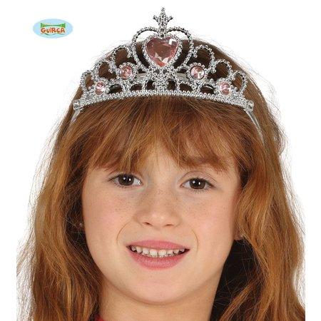 Kroontje Prinses Kind