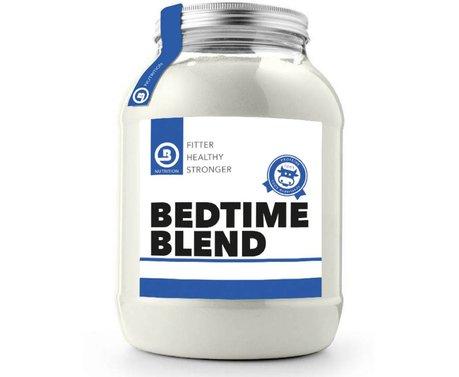 800 gram Bedtime Blend