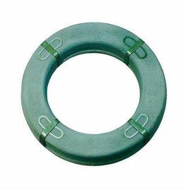 OASIS® FLORAL FOAM Ring-Krans Ø38x7cm | 2st