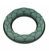 OASIS® FLORAL FOAM Ring-Krans Ø27x4cm | 3 stuks