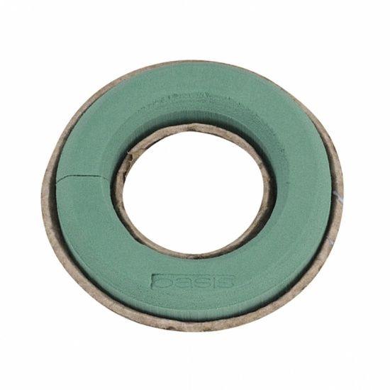 OASIS® BIOLIT® Ring-Krans Ø44x6cm   2 stuks