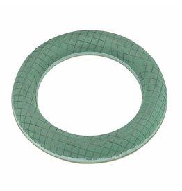 OASIS® bioFLOR Ring-Krans Ø56x7cm | 2st