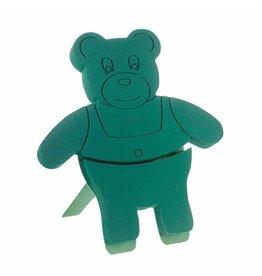 OASIS® BIOLINE® Mini Teddy 48,5x42x5cm | 1st