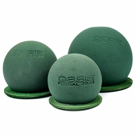 OASIS® BIOLINE® Bal-Bol Ø16cm | 1 stuks