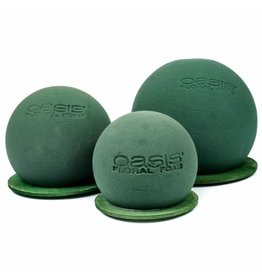 OASIS® BIOLINE® Bal-Bol Ø20cm | 1st