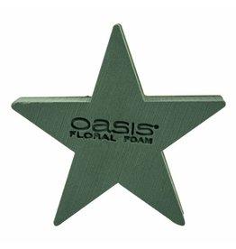 OASIS® BIOLINE® Ster 50x50x5,5cm | 2st