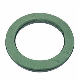 OASIS® NAYLOR BASE® Ring-Krans Ø25x5cm | 2st