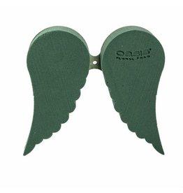 OASIS® BIOLINE® Vleugels 25,5x28x3,5cm | 1st