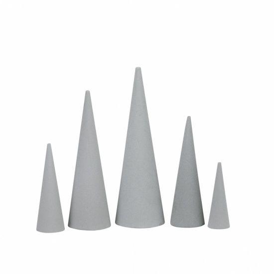 OASIS® SEC SEC Kegel Ø15x50cm | 2 stuks