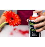 Floralife® Aqua Colors Rose 400ml | 1 stuks