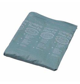 OASIS® FLORAL PRODUCTS Flower Bag 26x20cm | 20st