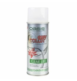 OASIS® FLORAL PRODUCTS Clear Life | 400ml