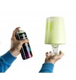 Floralife® Aqua Colors Kersenrose 400ml | 1 stuks