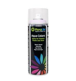 Floralife® Aqua Colors Zachtpaars 400ml | 1st