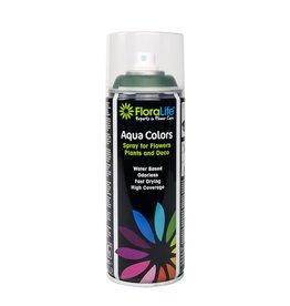 Floralife® Aqua Colors Spargroen 400ml | 1st