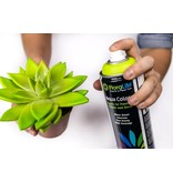 Floralife® Aqua Colors Bruin 400ml | 1 stuks