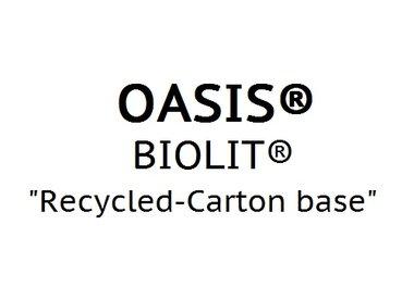 OASIS® BIOLIT®