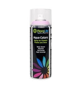 Floralife® Aqua Colors Pink 400ml | 1st