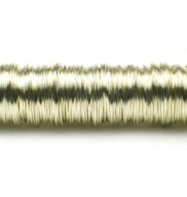 H&R Champagne Ø0,50mm x50m   100g
