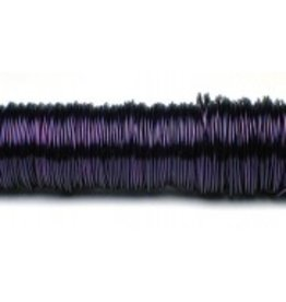 H&R Violet Ø0,50mm x50m | 100g