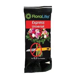FLORALIFE® Express Universal 300 Vloeibaar | 5ml x1000st
