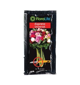 FLORALIFE® Express Universal 300 Poeder | 10gr x 500st