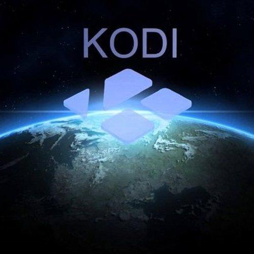 De 10 beste KODI add-ons van 2016
