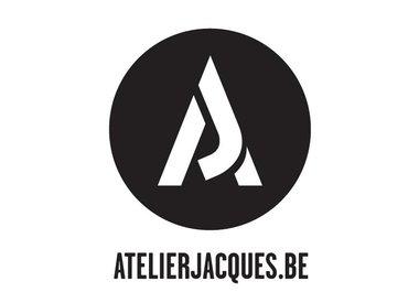 Atelier Jacques
