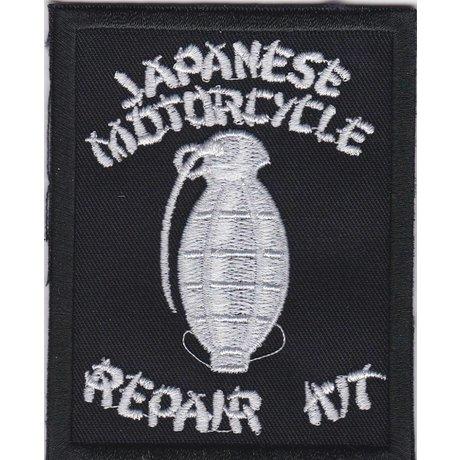Japanese repair kit
