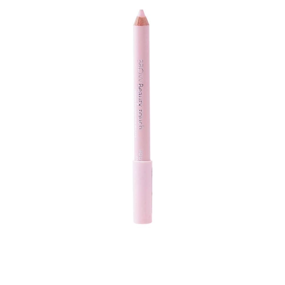 Bourjois BROW BEAUTY TOUCH Eye Illuminating Pencil #061 2 ...