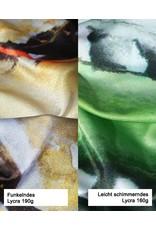 C.Fischer Stylischer Designer Badeanzug: Wiese
