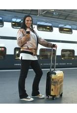 C.Fischer Modischer Designer Trolley Claymore 'Zeitgeist'