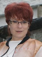 FreistilKunst C.Fischer Designermode Cornelia Fischer