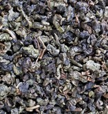 Four Seasons Oolong - 50 gr - refill