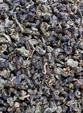 Four Seasons Oolong - 50 gr