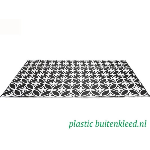 Wonder Rugs Buitenkleed design
