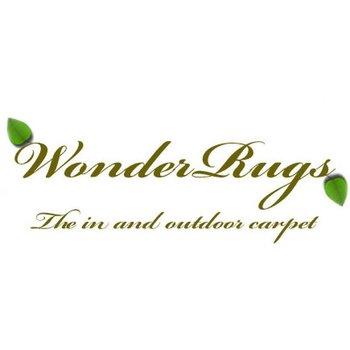 Wonder Rugs