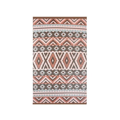 Wonder Rugs Buitentapijt indian