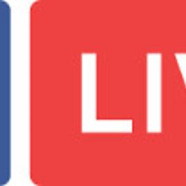 Passief Inkomen Facebook Groep per kwartaal