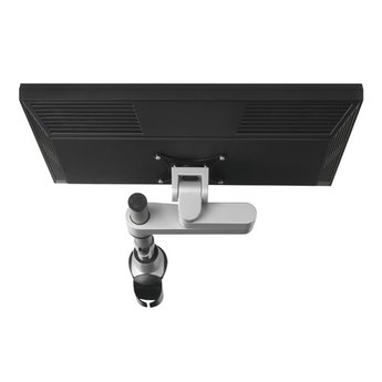 Vogel's PFD 8523 Monitor Beugel Zilver
